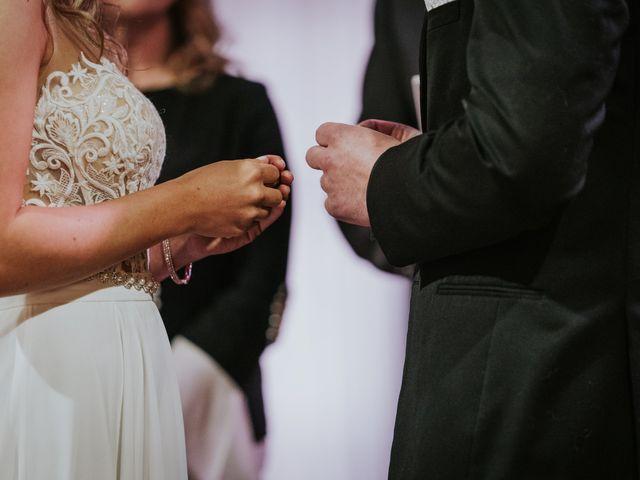 Lance and Hanna's Wedding in Brookings, South Dakota 255