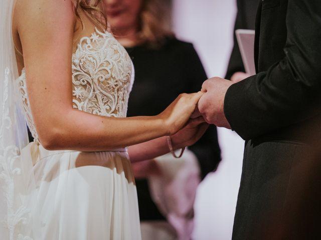 Lance and Hanna's Wedding in Brookings, South Dakota 257