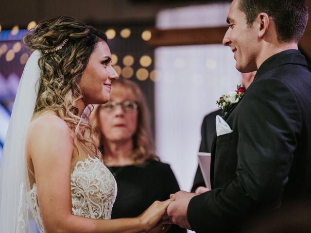 Lance and Hanna's Wedding in Brookings, South Dakota 258