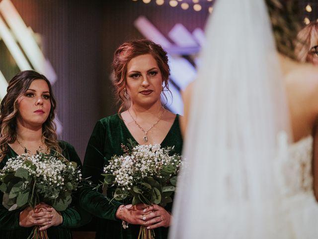 Lance and Hanna's Wedding in Brookings, South Dakota 262