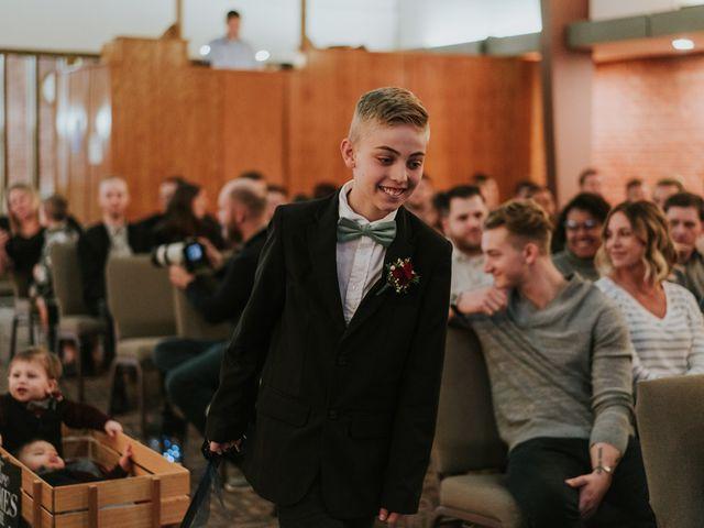 Lance and Hanna's Wedding in Brookings, South Dakota 271