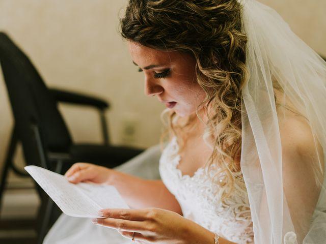 Lance and Hanna's Wedding in Brookings, South Dakota 289