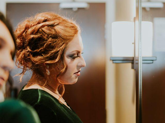 Lance and Hanna's Wedding in Brookings, South Dakota 322