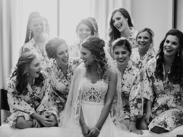 Lance and Hanna's Wedding in Brookings, South Dakota 323