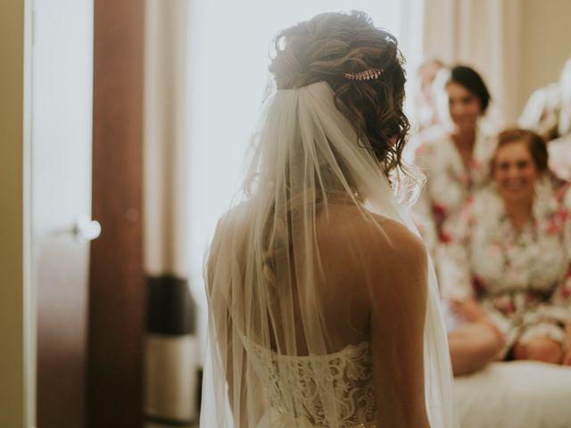 Lance and Hanna's Wedding in Brookings, South Dakota 329