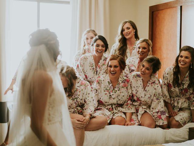 Lance and Hanna's Wedding in Brookings, South Dakota 331