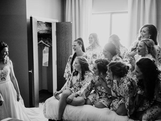 Lance and Hanna's Wedding in Brookings, South Dakota 333