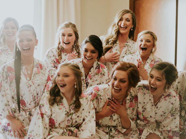 Lance and Hanna's Wedding in Brookings, South Dakota 334