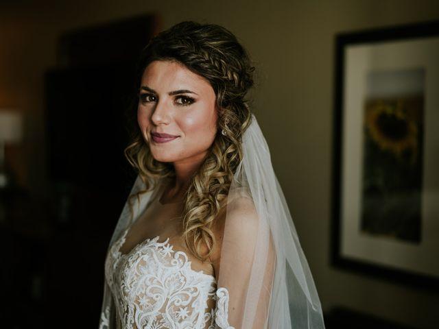 Lance and Hanna's Wedding in Brookings, South Dakota 339
