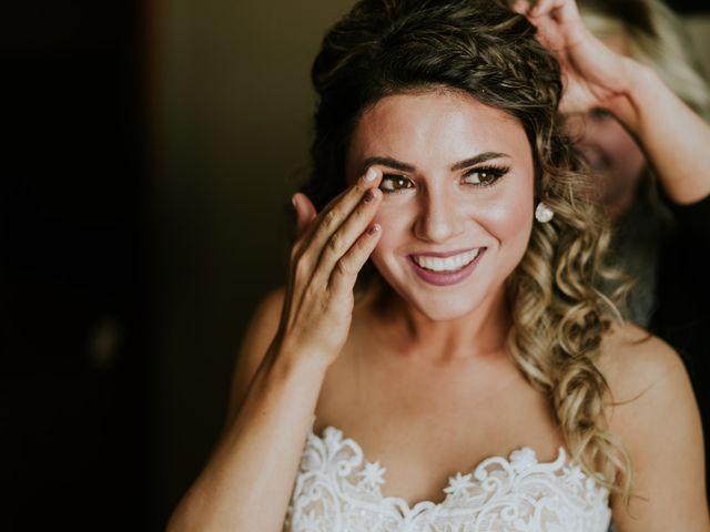 Lance and Hanna's Wedding in Brookings, South Dakota 345
