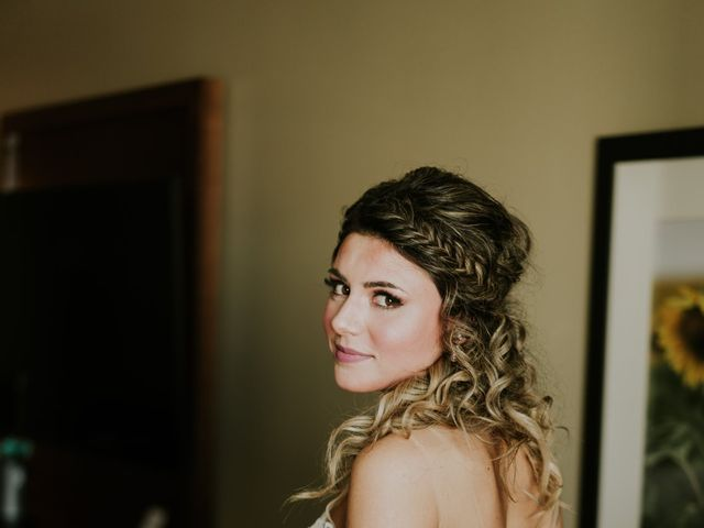 Lance and Hanna's Wedding in Brookings, South Dakota 351