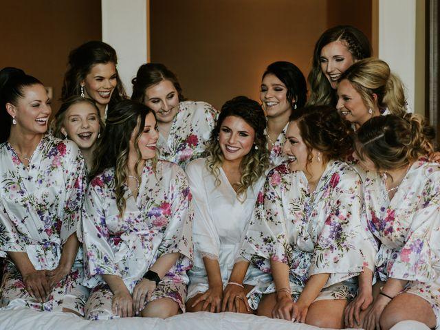 Lance and Hanna's Wedding in Brookings, South Dakota 355