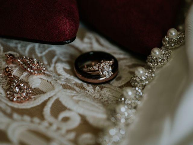 Lance and Hanna's Wedding in Brookings, South Dakota 366