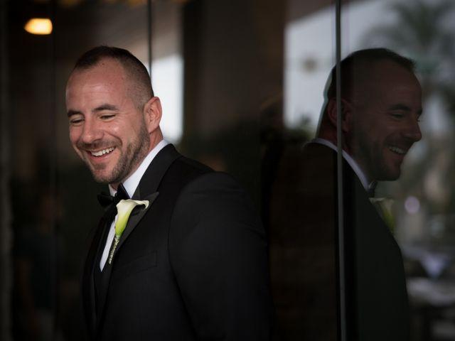 Felipe and Justin's Wedding in Miami, Florida 10