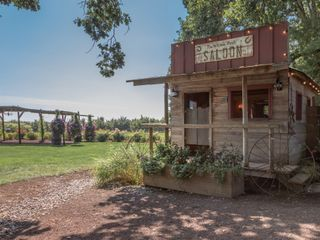 Lexi and Frank's Wedding in Canby, Oregon 3