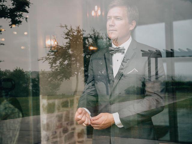 Patrick and Christina's Wedding in Austin, Texas 2