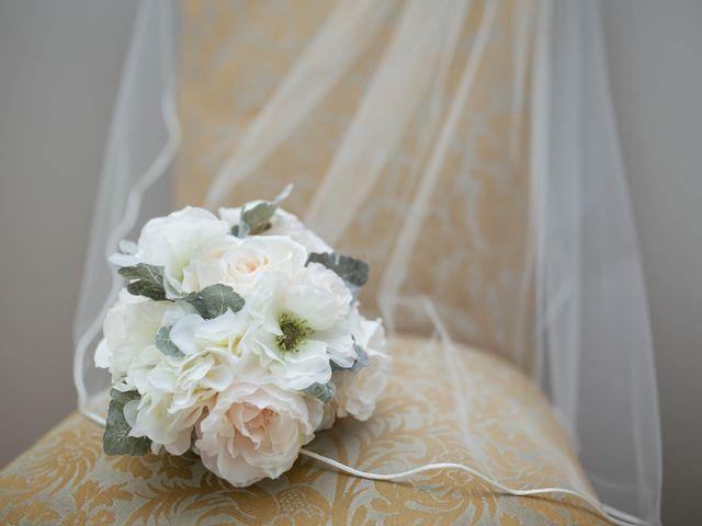 Kirk and Avery's Wedding in Corolla, North Carolina 2