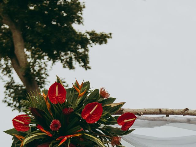 Will and Amy's Wedding in Beverly, Massachusetts 7