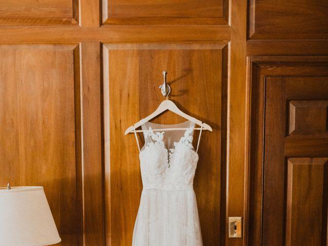 Jordan and Cait's Wedding in Pottstown, Pennsylvania 4