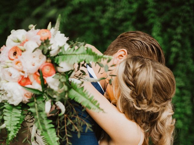 Jordan and Cait's Wedding in Pottstown, Pennsylvania 14