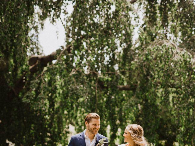 Jordan and Cait's Wedding in Pottstown, Pennsylvania 28