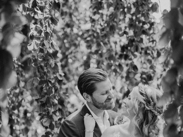 Jordan and Cait's Wedding in Pottstown, Pennsylvania 29