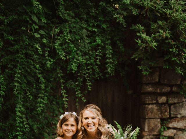 Jordan and Cait's Wedding in Pottstown, Pennsylvania 31