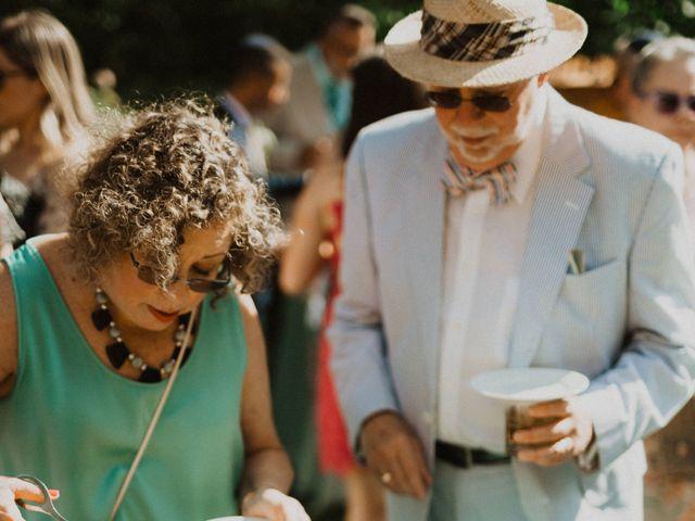 Jordan and Cait's Wedding in Pottstown, Pennsylvania 41