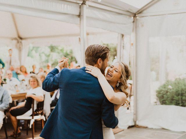 Jordan and Cait's Wedding in Pottstown, Pennsylvania 43