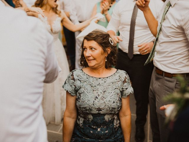 Jordan and Cait's Wedding in Pottstown, Pennsylvania 47