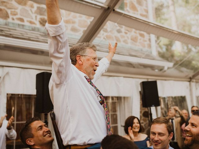 Jordan and Cait's Wedding in Pottstown, Pennsylvania 50