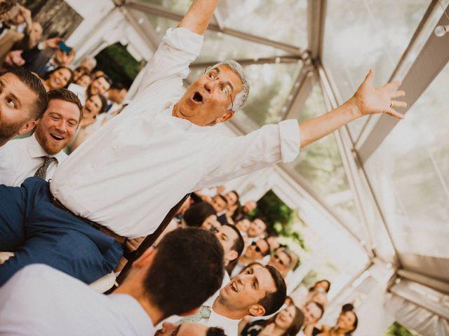Jordan and Cait's Wedding in Pottstown, Pennsylvania 53