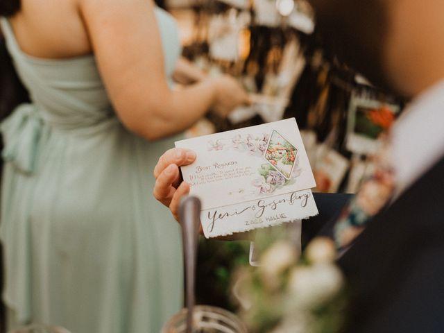 Jordan and Cait's Wedding in Pottstown, Pennsylvania 55