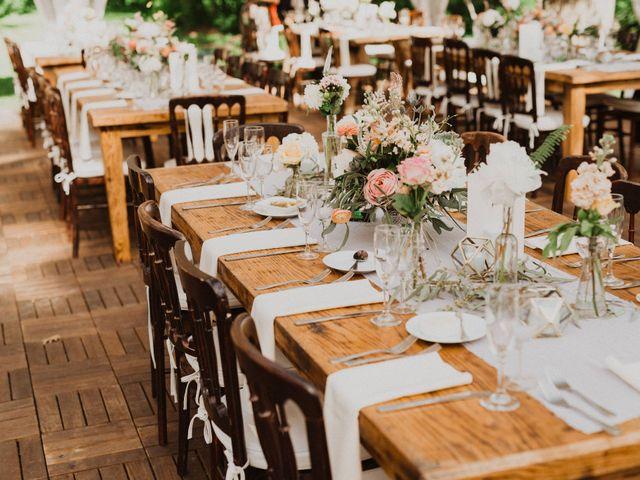 Jordan and Cait's Wedding in Pottstown, Pennsylvania 58