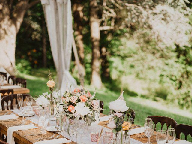 Jordan and Cait's Wedding in Pottstown, Pennsylvania 60