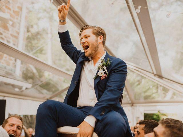 Jordan and Cait's Wedding in Pottstown, Pennsylvania 64
