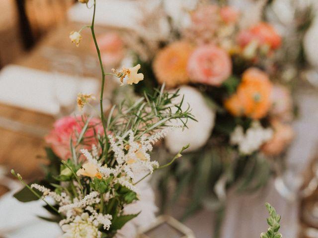 Jordan and Cait's Wedding in Pottstown, Pennsylvania 66