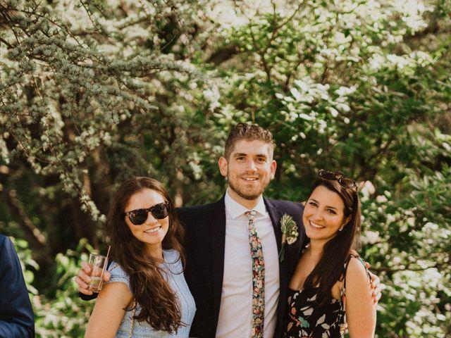 Jordan and Cait's Wedding in Pottstown, Pennsylvania 67