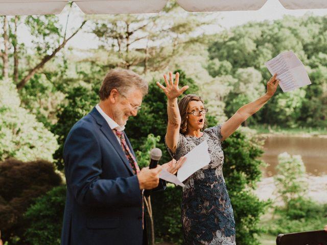 Jordan and Cait's Wedding in Pottstown, Pennsylvania 69