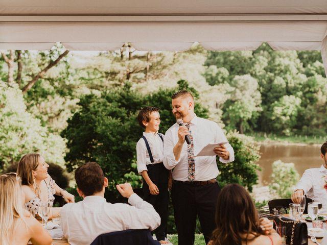 Jordan and Cait's Wedding in Pottstown, Pennsylvania 70