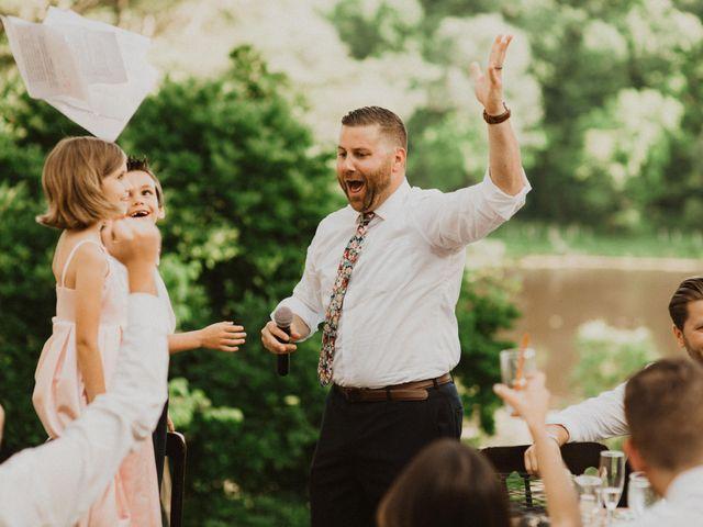 Jordan and Cait's Wedding in Pottstown, Pennsylvania 71