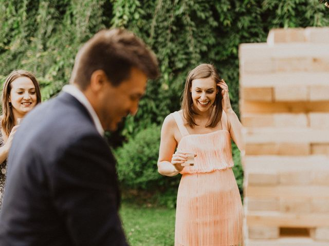Jordan and Cait's Wedding in Pottstown, Pennsylvania 80