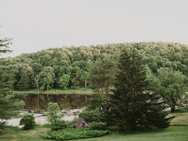 Jordan and Cait's Wedding in Pottstown, Pennsylvania 83