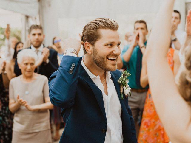 Jordan and Cait's Wedding in Pottstown, Pennsylvania 85