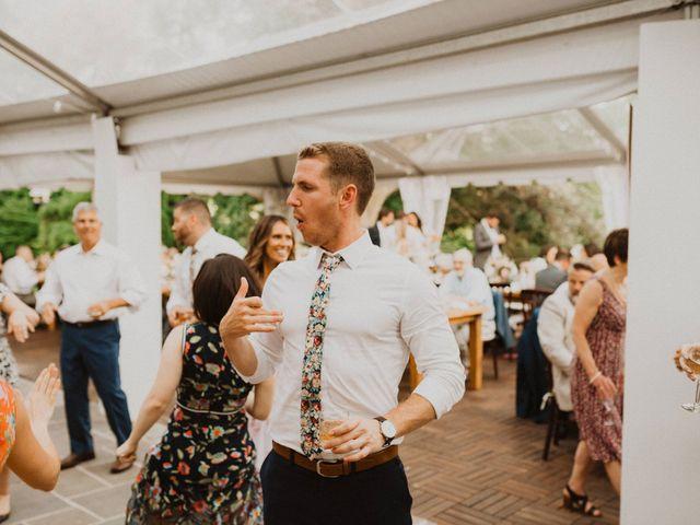 Jordan and Cait's Wedding in Pottstown, Pennsylvania 87