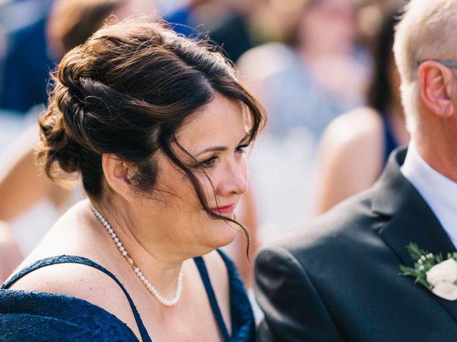 Will and Lauren's Wedding in Chicago, Illinois 15