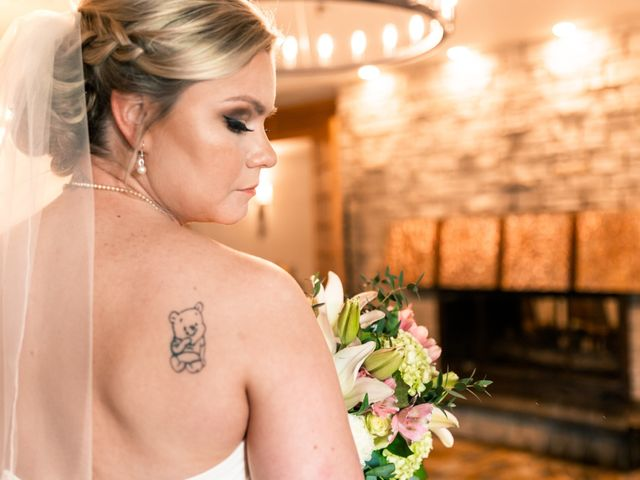 Ryan and Shelby's Wedding in Andover, Minnesota 23