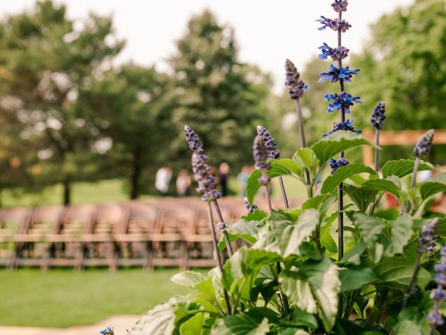 Ryan and Shelby's Wedding in Andover, Minnesota 47