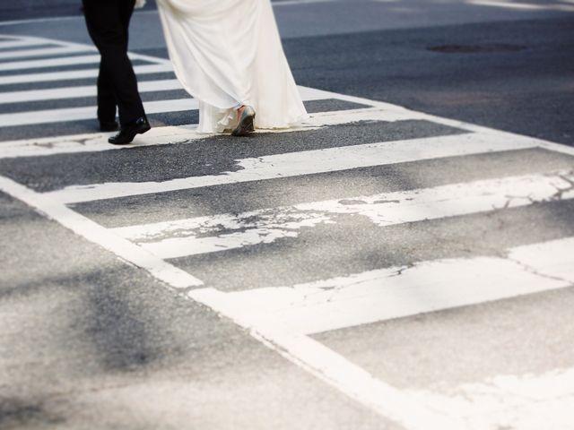 Nikki and Austin's Wedding in Washington, District of Columbia 8
