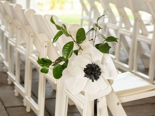 Sanjay and Lori's Wedding in Saratoga Springs, New York 9